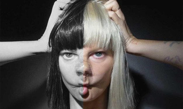 SIA | The Story of Fame's Anti-Hero