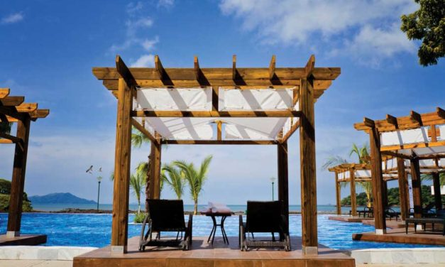 Experience Culture and Luxury in Panama