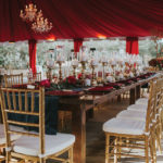 Luxury Venues for a Dream Wedding