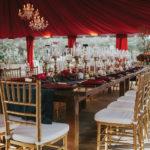 Luxury Venues for a Dream Wedding