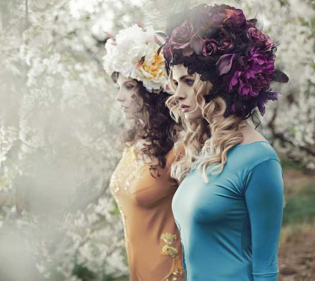 Flower-Girls-3