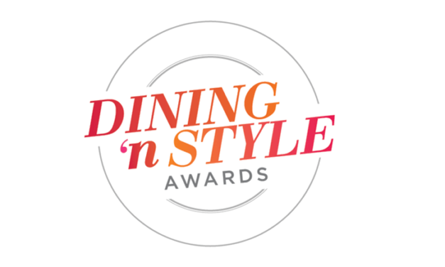 Tampa Style's Dining Award Polling