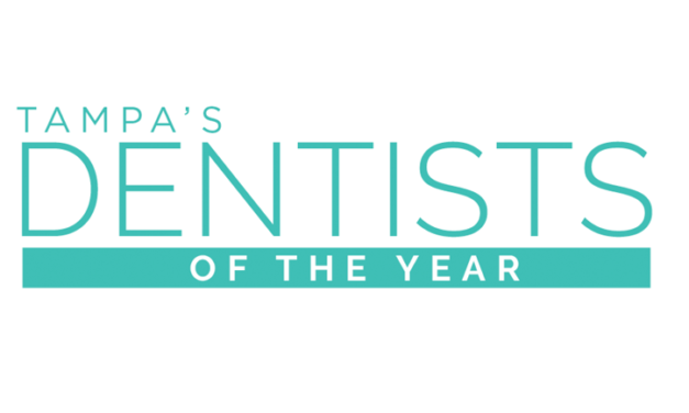 Tampa's Dentists of the Year Polling
