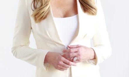 Regina Hunter
