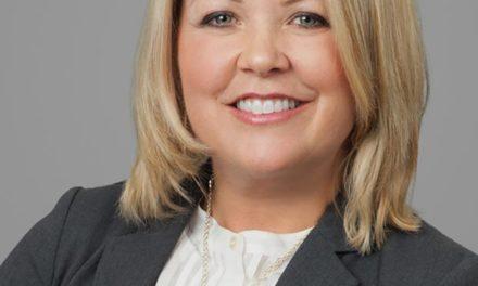 Michelle Gervais